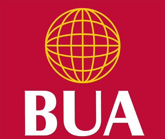 Flour Price Hike: Bakers At War Against BUA, Others